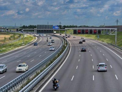Germania: Restricții suplimentare pentru camioane pe perioada verii