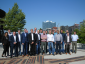 Bundesforschungsministerium fördert Hamburger Blockchain-Innovationsprojekt mit 1,9 Millionen Euro