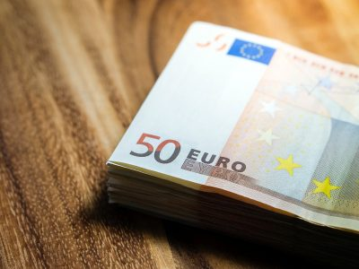 German government has set new minimum wage rates. The first increase will take place next year