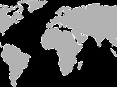 Internationalisierung der LogCoop schreitet voran