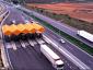 Zakazy ruchu dla ciężarówek na hiszpańskich drogach. Będzie trzeba jeździć płatnymi odcinkami