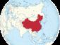 Chinas neue Seidenstraße: Mit dem LKW schneller als mit dem Zug
