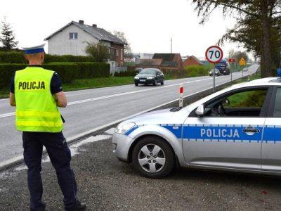 """Vairuotojų pyktis – daugiau kaip 900 gavo baudas TIR akcijos metu. """"Lenkija prisijungė prie vairuotojų apiplėšimo, ne tik nuo pinigų, bet ir nuo laiko"""""""