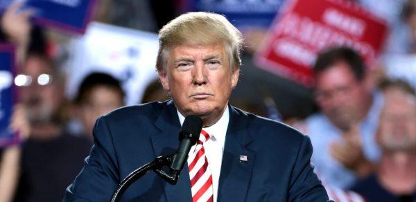 Amerykańskie cła zmieniają światowy handel. Nie muszą jednak blokować eksportu polskich firm