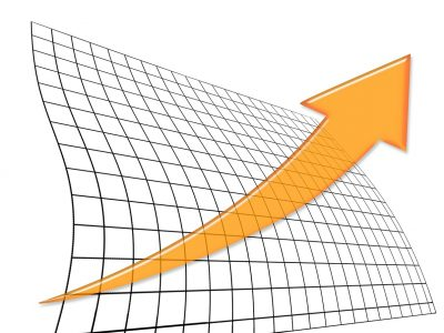 bevh-Verbraucherstudie: Auch in 2018 zweistelliges E-Commerce Wachstum