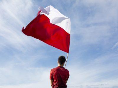 Polacy rządzą w międzynarodowym transporcie w Europie. Niemcy mogą tylko pomarzyć o takich wzrostach