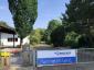 A német speditőr olcsó lakással csábítja a kelet-európai járművezetőket