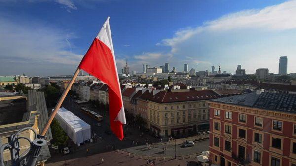 Польские предприниматели боятся потерять работников из Украины
