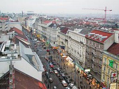 VCÖ fordert eine Reduzierung der Anzahl der Ampeln in Österreich