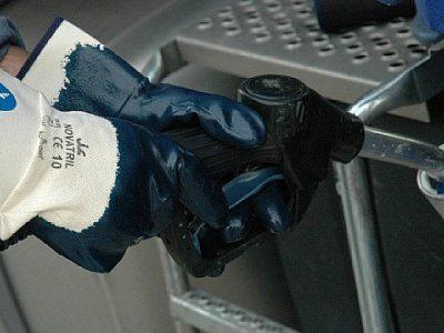 Spania înăspreşte sancțiunile pentru manipularea AdBlue