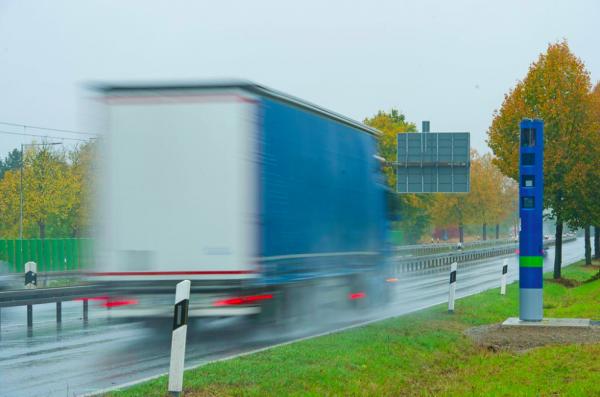 Peaje alemán en 2019. Conductores tendrán nuevas obligaciones