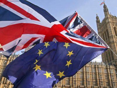 Marea Britanie ia deja primele măsuri pentru reglementarea transporturilor post-Brexit