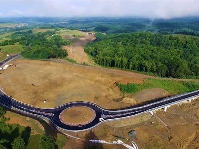 CNAIR a ales cea mai lașă opțiune posibilă: o nouă licitație pentru Autostrada A1