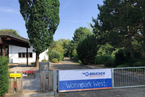Niemieckie firmy coraz bardziej zdesperowane. Kuszą mieszkaniami kierowców z Europy Wschodniej
