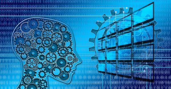 Data Analytics in der Supply Chain