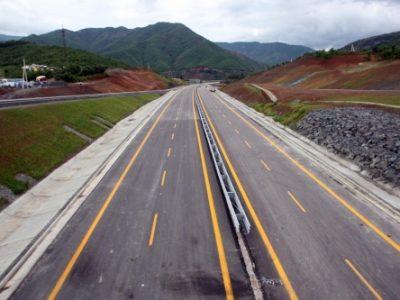 Bulgaria va implementa un nou sistem de plată a taxelor rutiere; se va plăti în funcție de starea drumurilor.