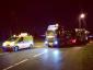 Sentencia del tribunal en Alemania sobre el transporte de cargas de gran tamaño determina que el requisito de saber alemán ahora es ley