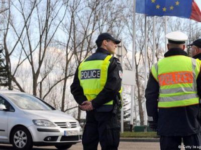 Franța: Decret privind derogarea de la respectarea perioadelor de conducere și odihnă