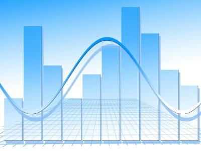 ifo Konjunkturumfrage: Exporterwartungen gestiegen