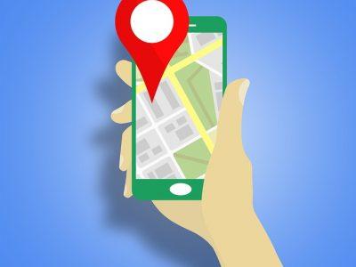 9 возможностей Google Maps, о которых тебе стоит узнать