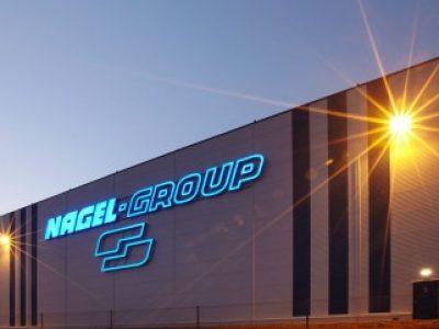 Nagel-Group gründet eigene Fahrschule