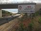 Chaos na hiszpańskich autostradach, to skutek zakazu dla ciężarówek na dwóch drogach. Przewoźnicy liczą dodatkowe koszty