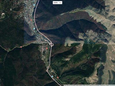 Credem cu tărie că soluția PPP pentru Autostrada A3 este un DEZASTRU iminent