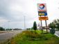 Populiari sunkvežimių stovėjimo aikštelė Belgijoje nebus prieinama naktį. Tai susišaudymo tarp imigrantų rezultatas