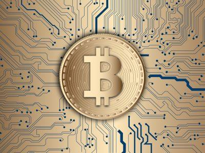 A Kuehne+Nagel bevezeti a blockchain-technológiát a speditőrportálján