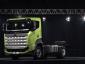 Turcy zaprezentowali nową ciężarówkę. Tugra wzbudza mieszane uczucia