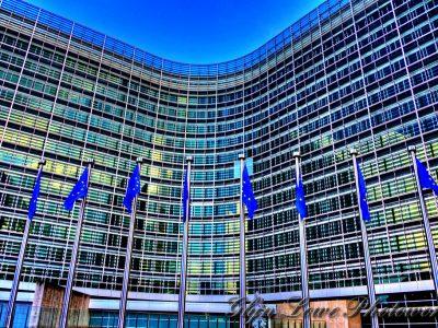 ¿Cuál será el momento de la exclusión del transporte del desplazamiento? La eurodiputada francesa habla de cuatro propuestas