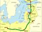 """Pradėtas """"Rail Baltica"""" projekto auditas"""