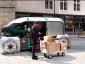 EZ-PRO.A Renault bemutatta a futárszolgálat jövőjét a hannoveri vásáron