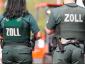 Būkite budrūs. Transportas ir logistika – Vokietijos muitinės pareigūnų taikinys. Tikrins MiLoG taikymą