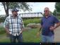 Dwóch truckerów z jednej firmy odkryło dzięki sieci społecznościowej, że są… ojcem i synem