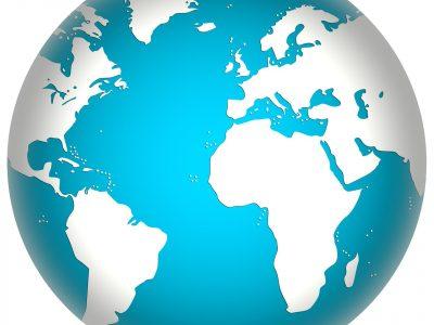 Umfrage: Zölle bedrohen internationale Handelsströme