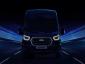 Hibrid-őrület. A Ford új szállítóautója egyliteres motorral.