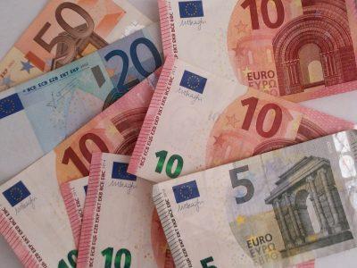 A német szállítmányozás alkalmazottainak bérei gyorsan emelkednek