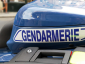 French gendarmerie increased controls of drivers and carriers. They verify compliance with Loi Macron