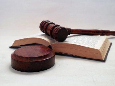 A német bíróság újabb ítélete a MiLog ügyében. Ezúttal a külföldi szállítmányozók hátrányára