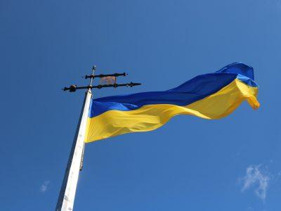 Kontyngent zezwoleń kością niezgody między polskimi i ukraińskimi przewoźnikami
