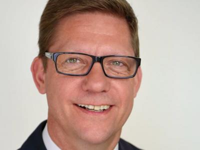Neuer CEO der Nagel-Group startet am 1. Dezember 2018