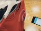 LPP stawia na RFID. System ma poprawić wydajność i zwiększyć dochody