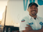 Lack of drivers is also a big problem in the USA. Commercial giant appeals to truckers with a cheesy video