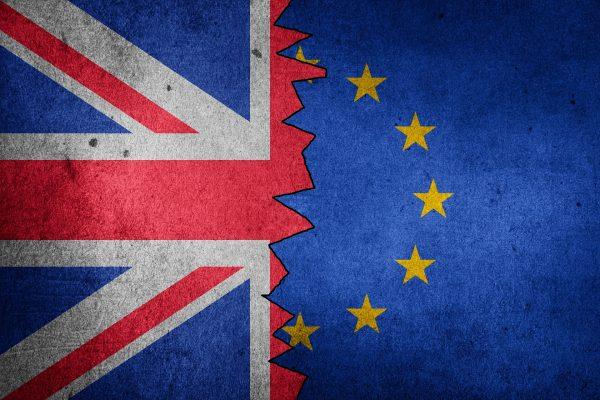 Britische Regierung präsentiert Maßnahmenkatalog für den Straßengüterverkehr