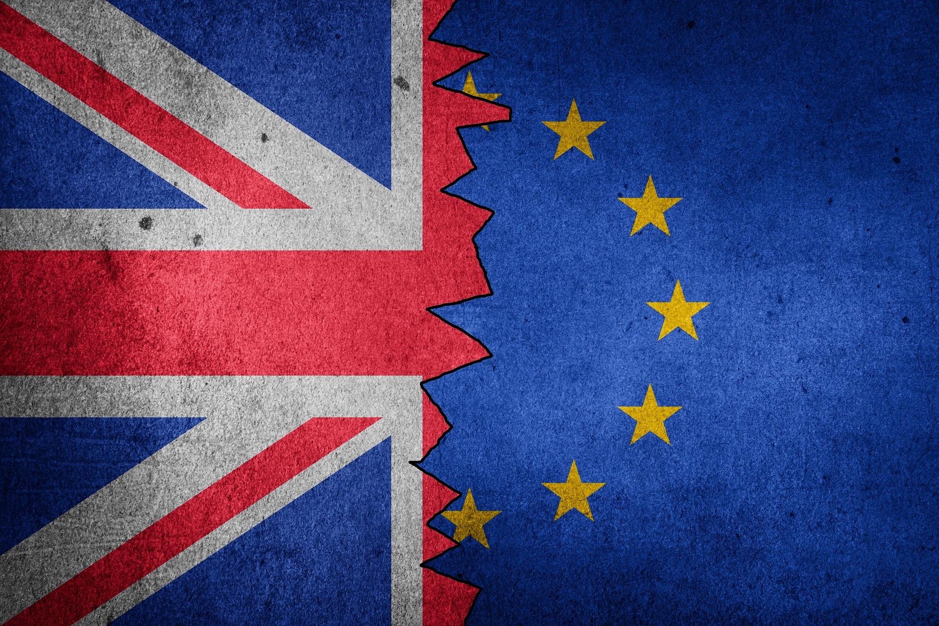 Großbritannien ist nicht bereit für mehr Kontrollen als Folge des Brexits. Werden die kommenden Monate die Probleme an den Grenzen zur EU noch verschärfen?