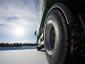Suedia introduce noi obligații privind anvelopele de iarnă