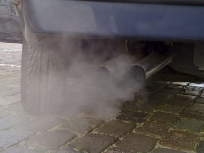 """Polluter pays"" principle will guide new EU regulations for transport sector. What does it mean?"