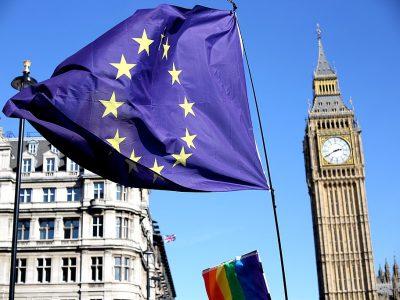 """""""No-deal Brexit"""" pare mai aproape ca oricând. Cum va afecta acest scenariu sectorul transporturilor din 2019?"""