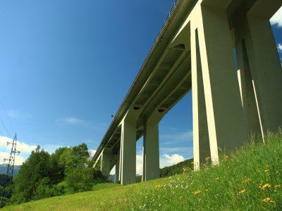 Brennerautobahn wird teurer